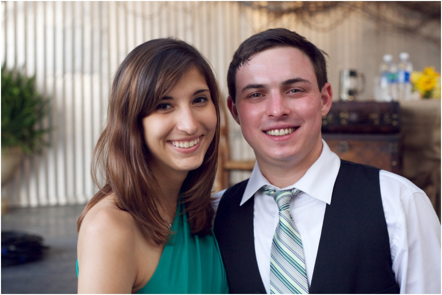 cute-couples-at-weddings_0011