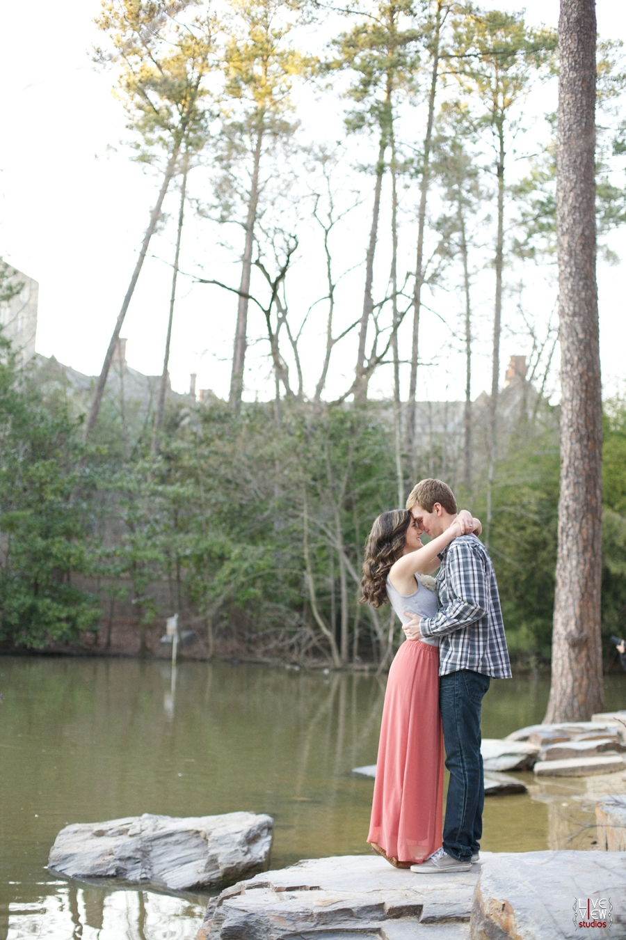 best engagement photography, raleigh nc