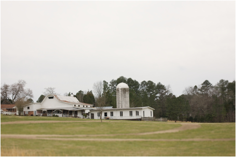 snipes farm retreat in north carolina, wizard of oz inspired photography