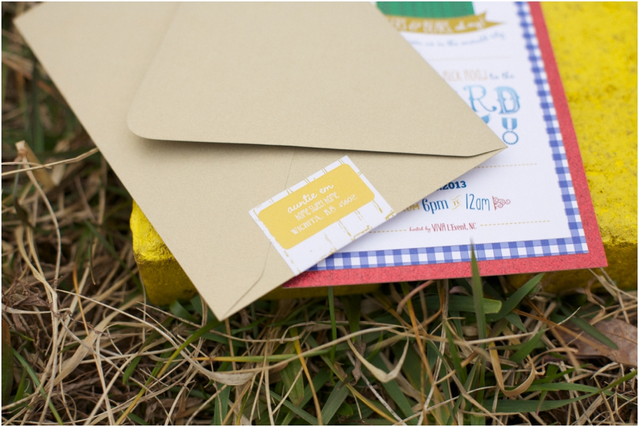 wizard of oz themed wedding invitations, eclectic wedding photography