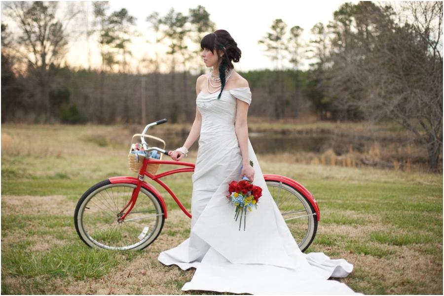 modern wedding photography, raleigh nc