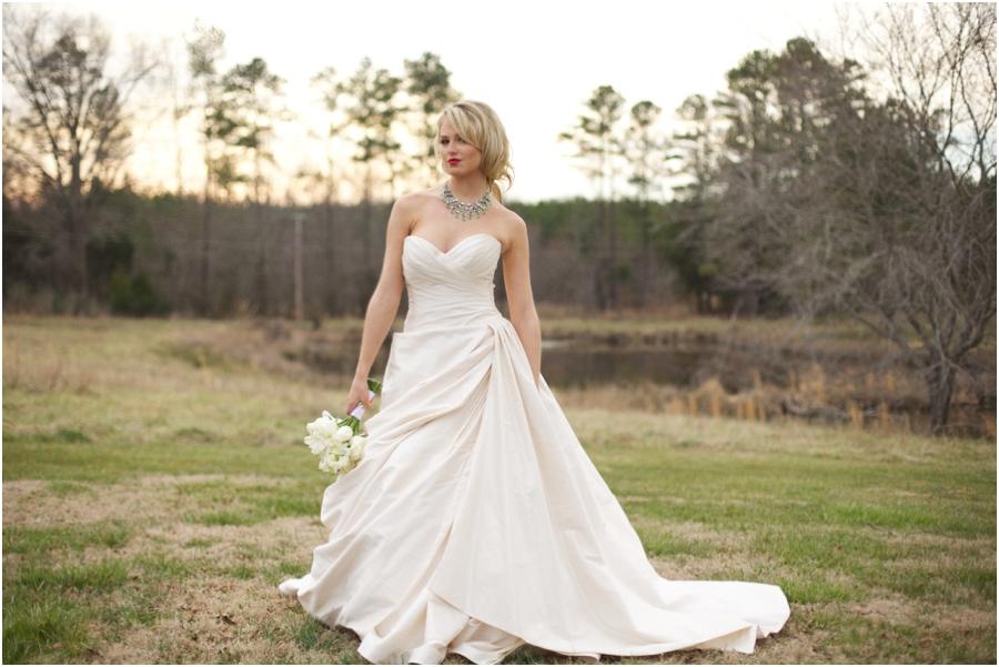 country wedding photography, raleigh nc