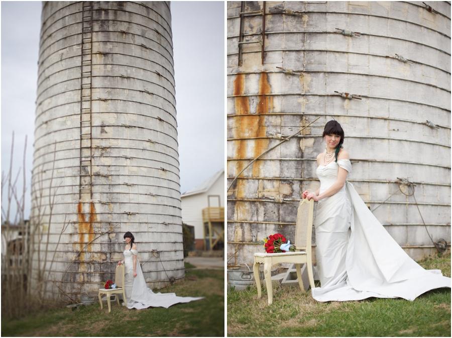 rustic farm wedding photography, country wedding photographers, raleigh nc