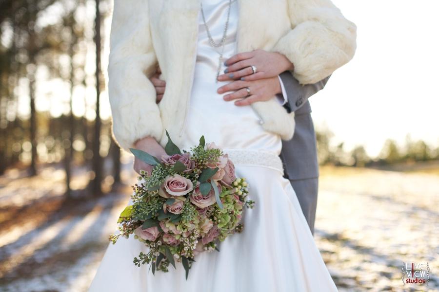 outdoor wedding photography, raleigh nc wedding photographers