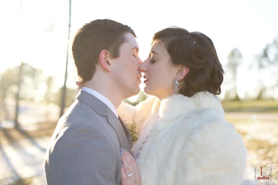 intimate wedding photography, raleigh nc wedding photographers