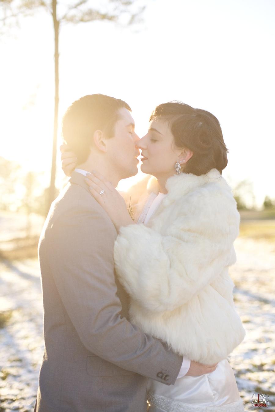 intimate wedding photography, outdoor wedding portraits