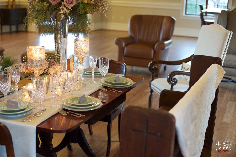intimate wedding reception photography, raleigh nc wedding photographers
