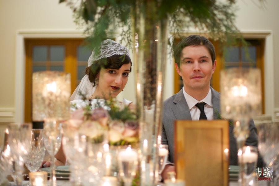 20's inspired wedding, raleigh nc wedding photographers