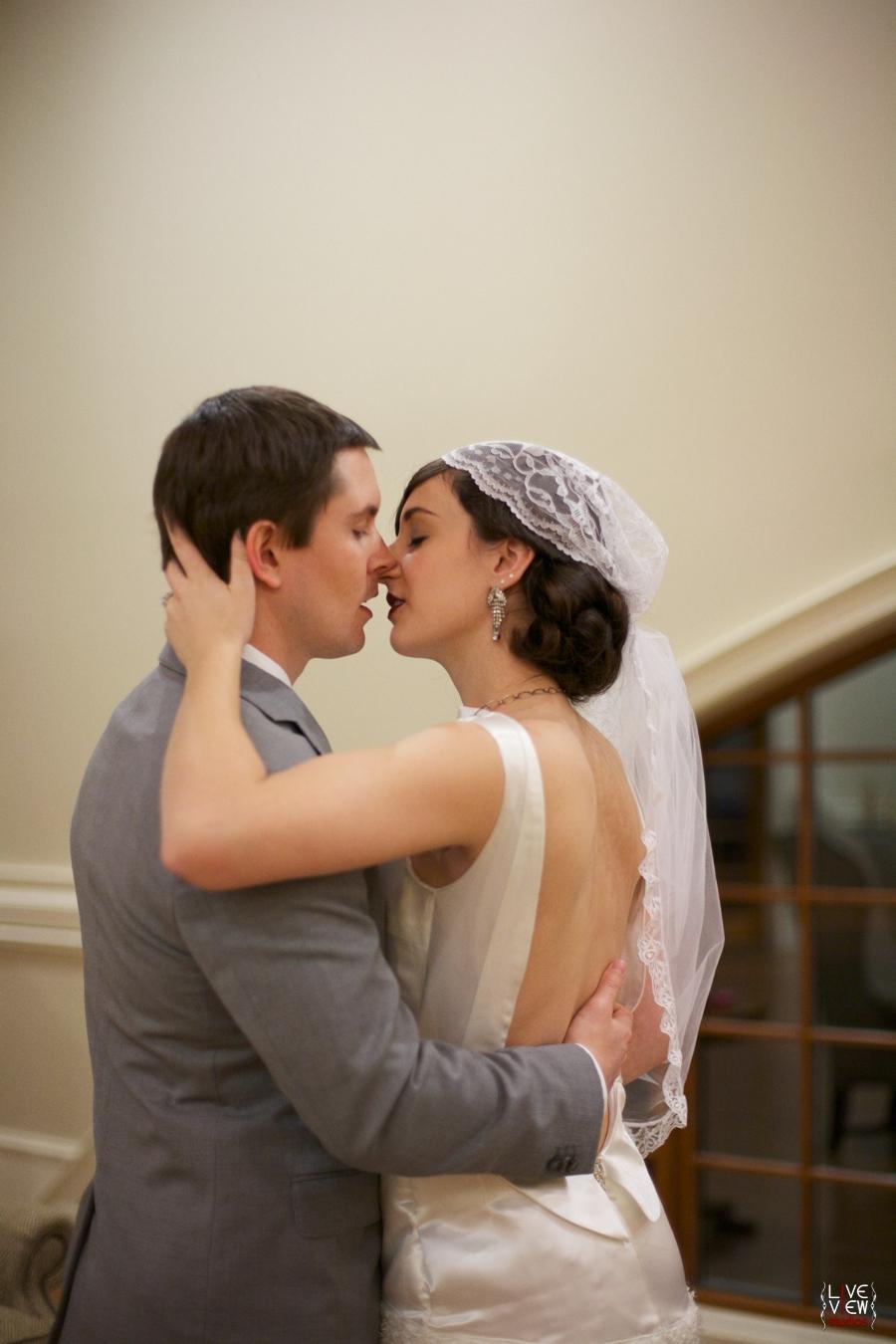 1950s inspired wedding photography, raleigh nc wedding photographers
