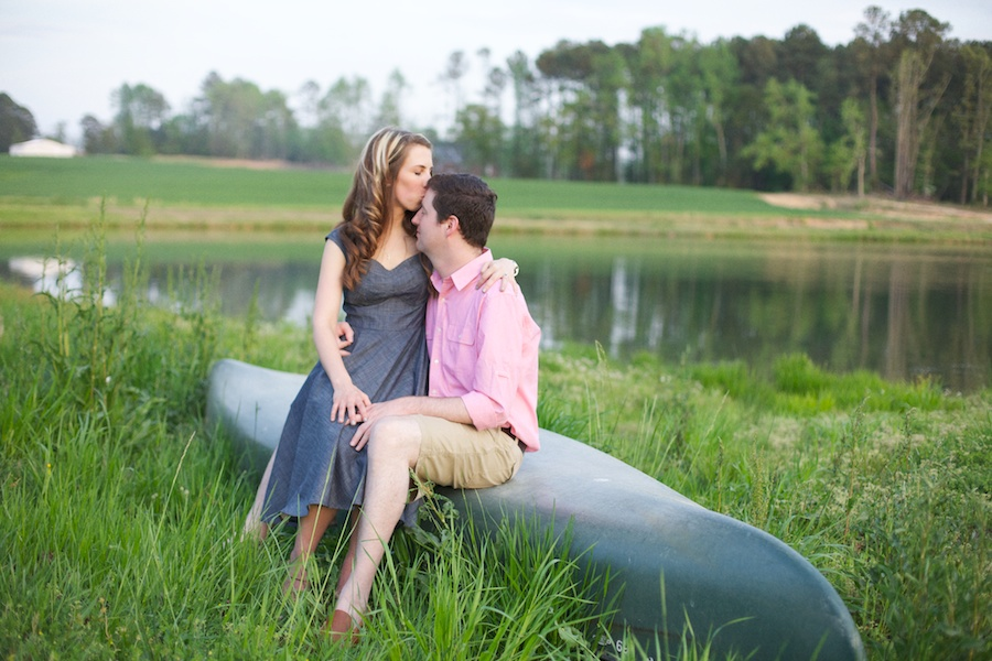 gregory vineyards engagement photography, north carolina vineyard couples photography