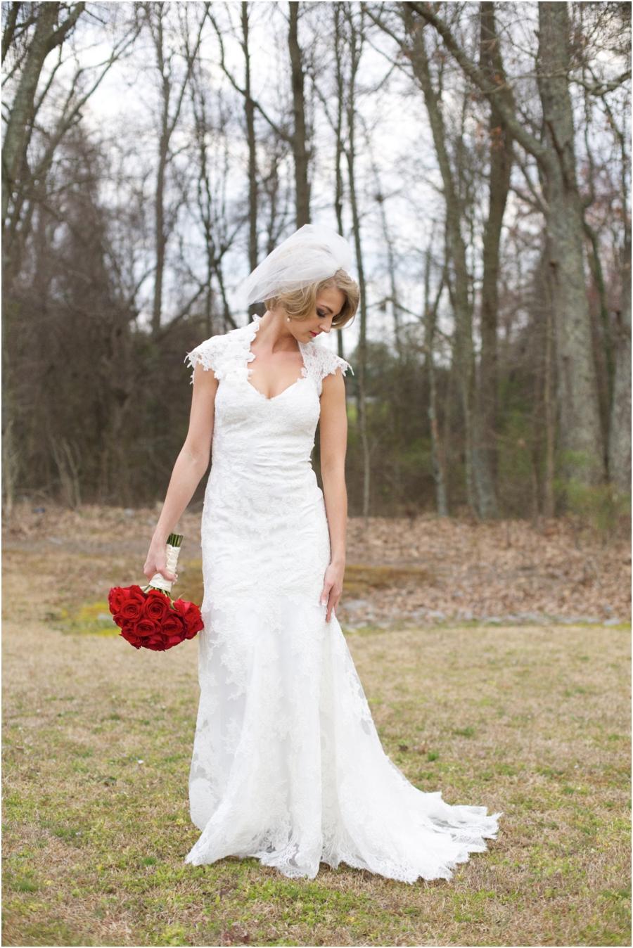 film wedding photographers nc