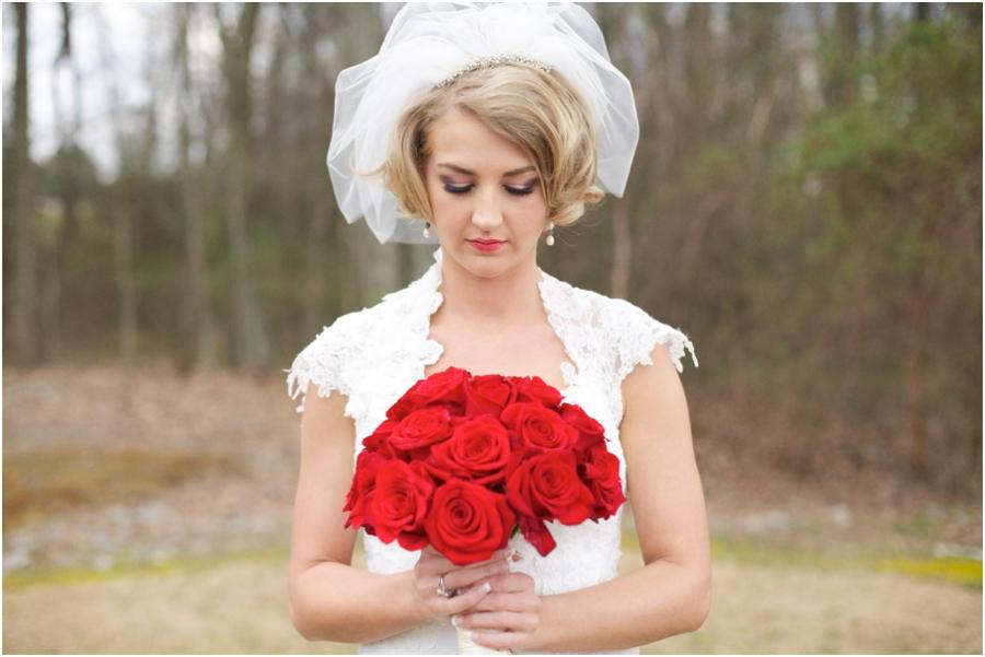 fuquay varina wedding photographers nc