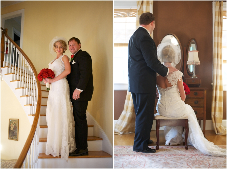 highgrove estate wedding photography fuquay varina nc