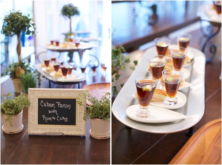 highgrove estate wedding photography