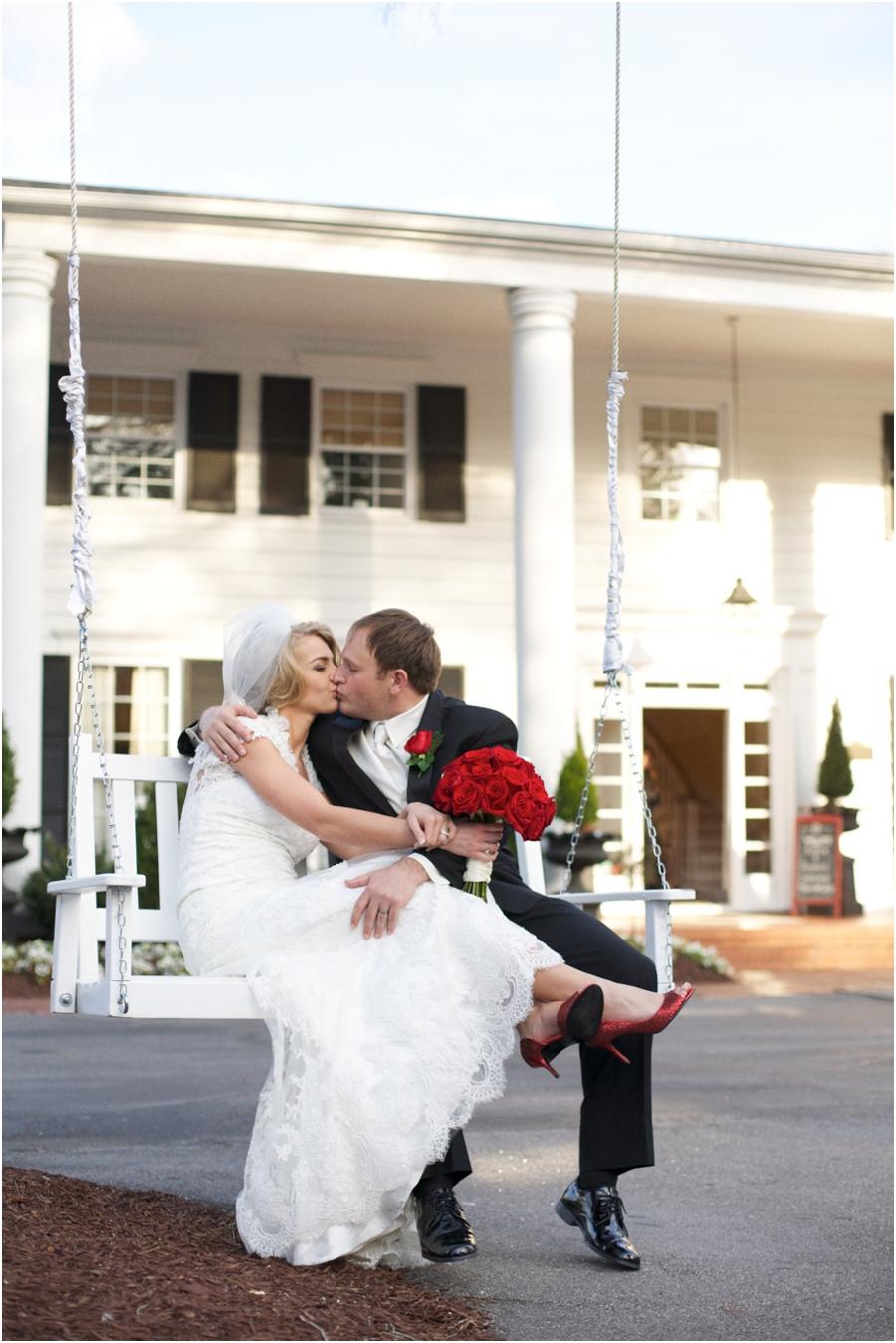 highgrove-wedding-photographer-fuquay-varina_0001