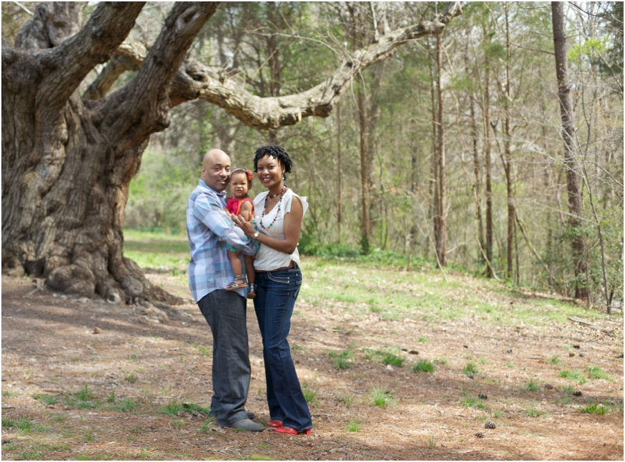 rustic family photography, raleigh nc