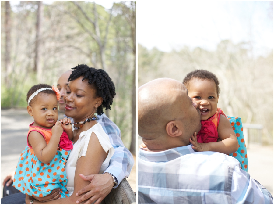 southern family photography, vintage family portrait photographers