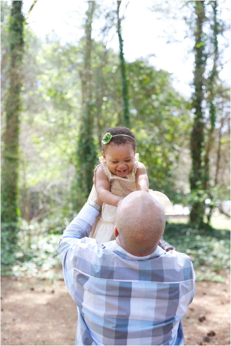 best family photography, raleigh nc family photographer