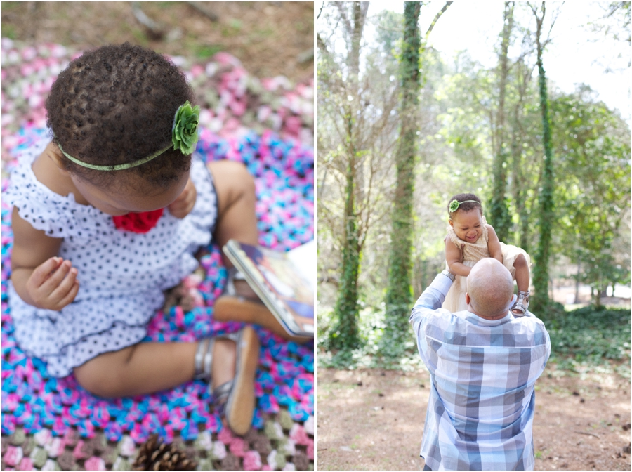 baby photography, outdoor portrait photography
