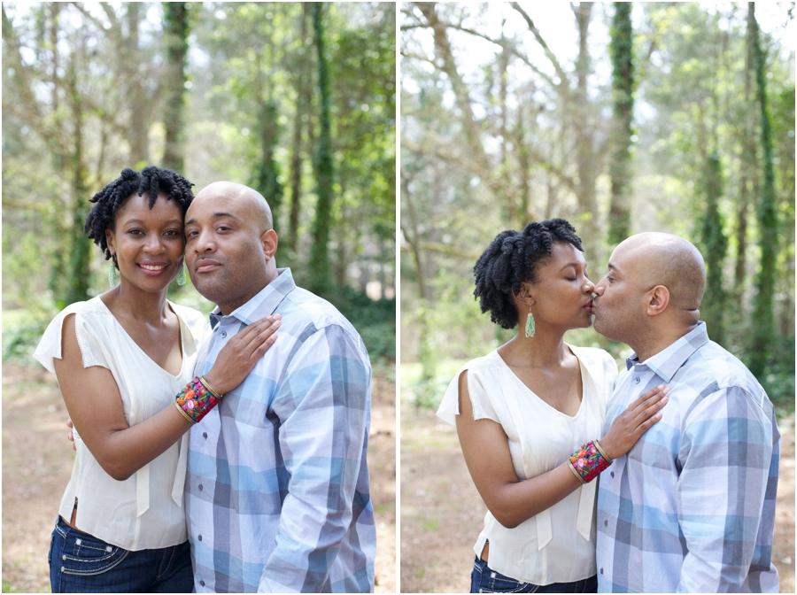 romantic couples photography, rustic couples portraits
