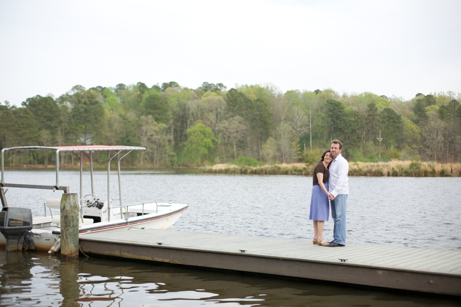 north carolina couples photography