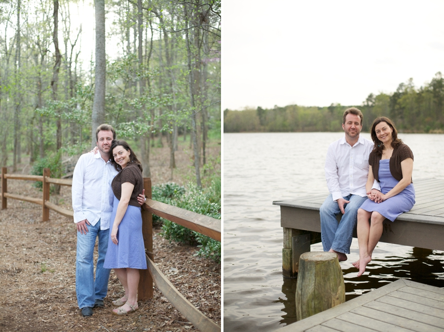 outdoor engagement photographer, lakefront couples photography