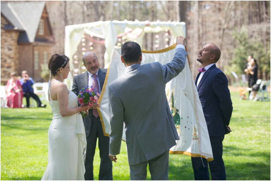 multicultural first look photography, outdoor wedding photographers
