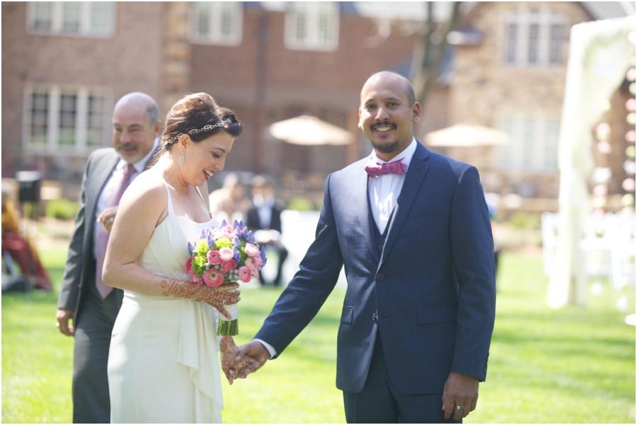 happy wedding photography, southern wedding photographers