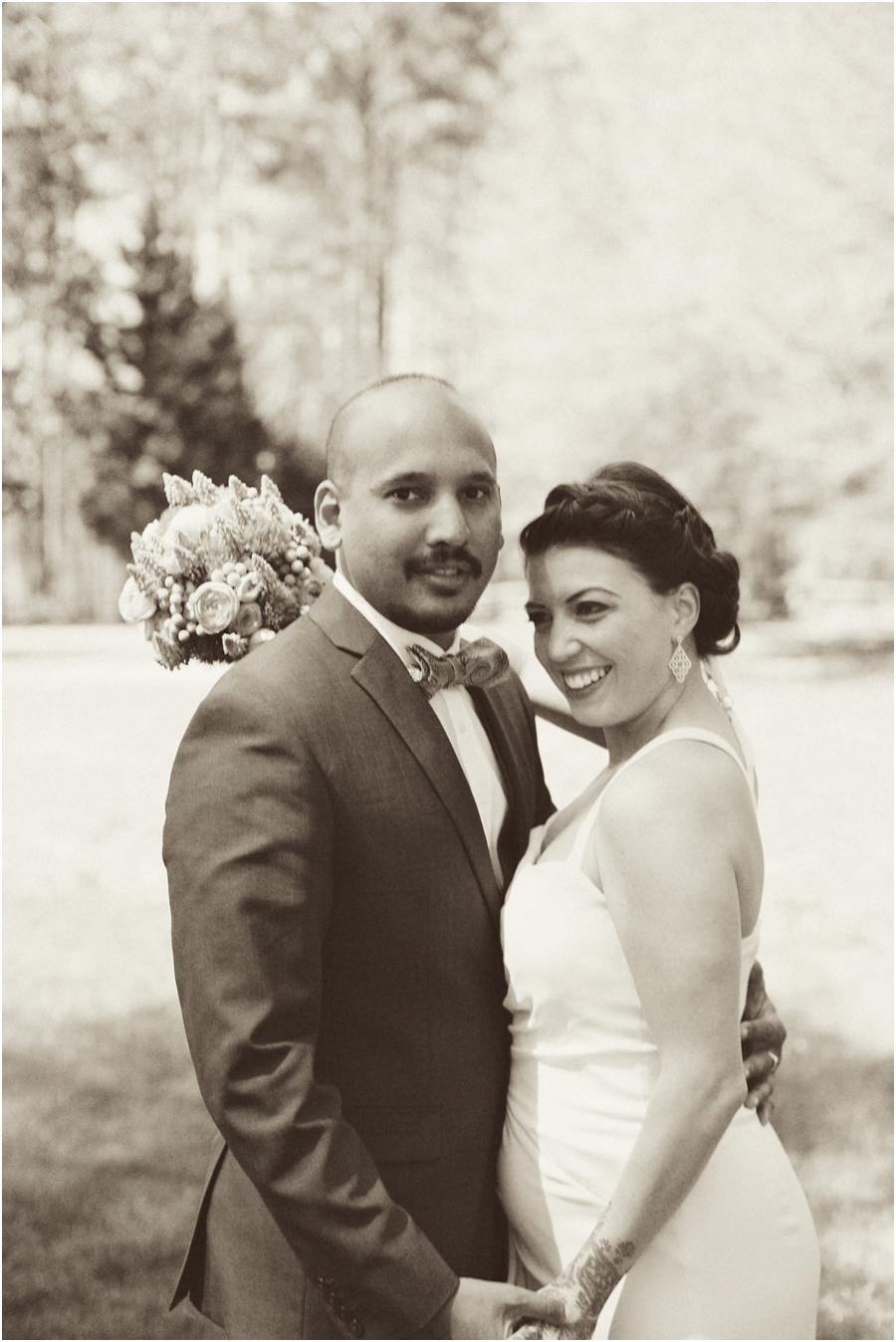 vintage wedding portrait photography, vintage wedding photographers