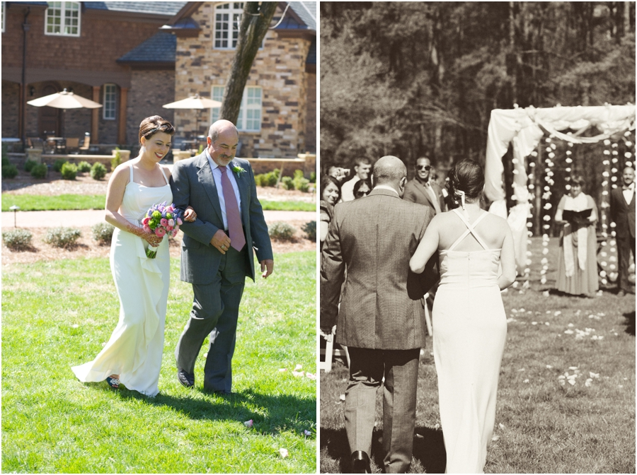 garden wedding photography, vintage wedding photographers