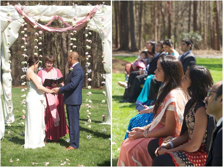 modern wedding photography, southern wedding photographers