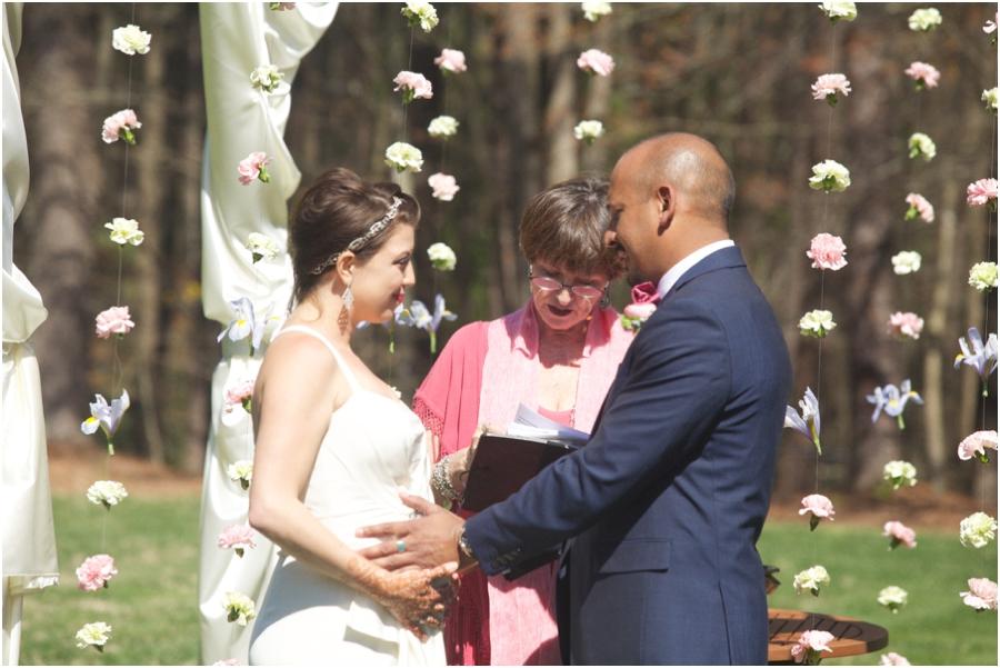 spring wedding photography, rustic wedding photographers