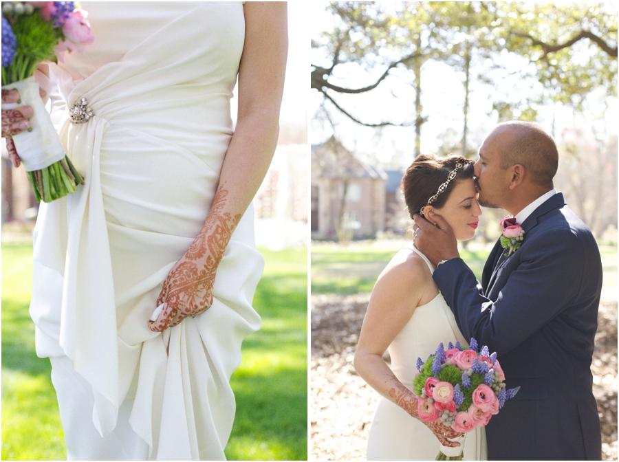 southern wedding photography, rustic wedding portrait photographers