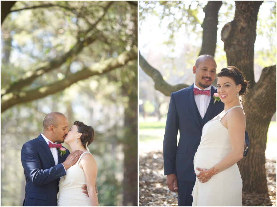 expectant couples photography, romantic wedding photography