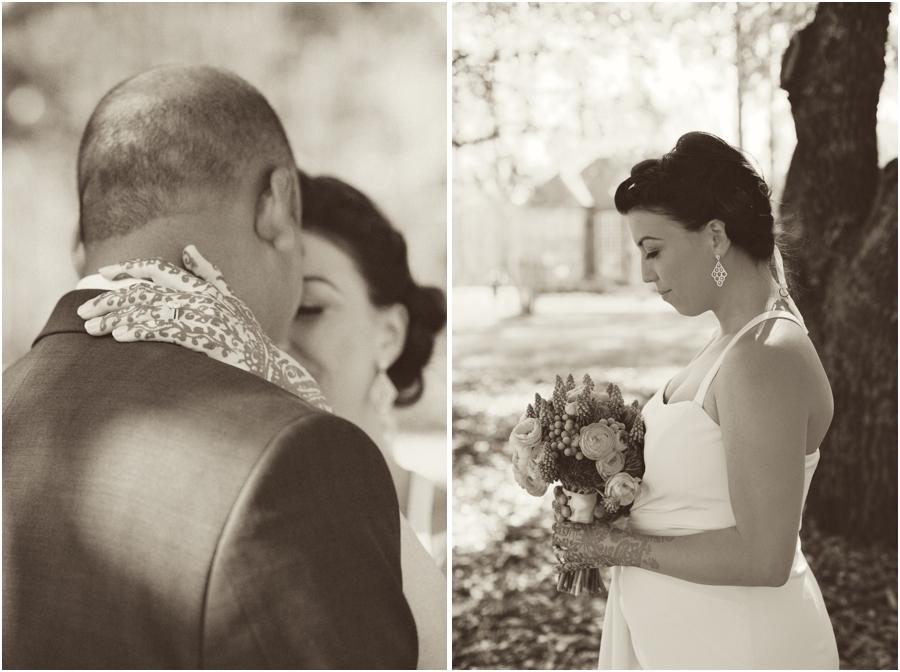 black and white wedding portraits, vintage wedding photographers