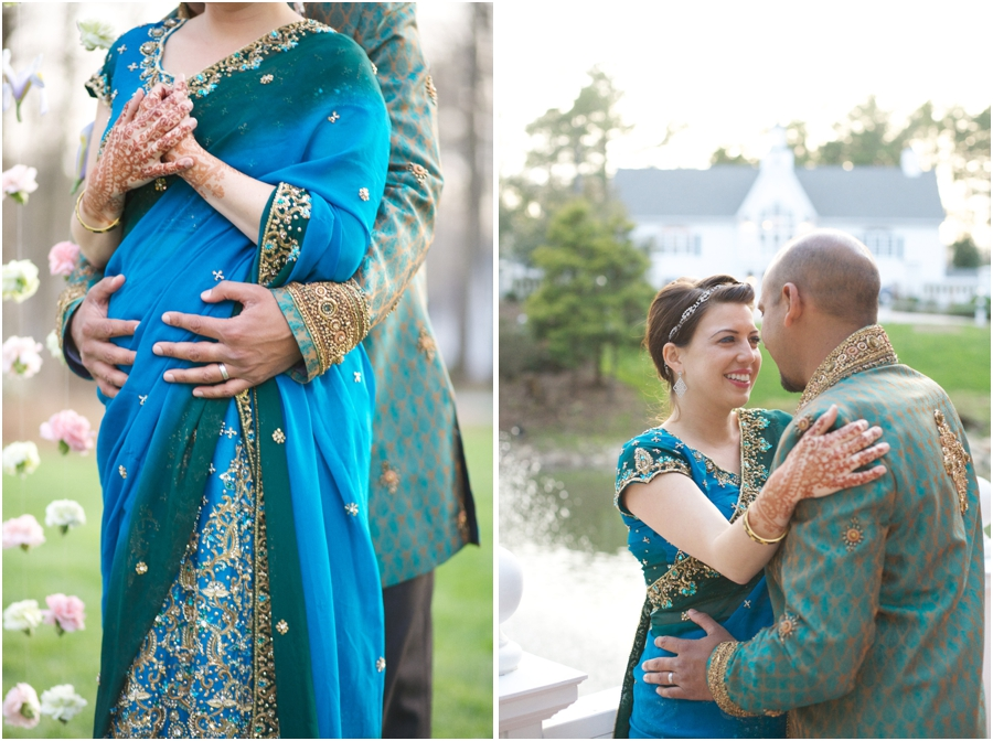 cultural wedding photography, outdoor wedding photographers