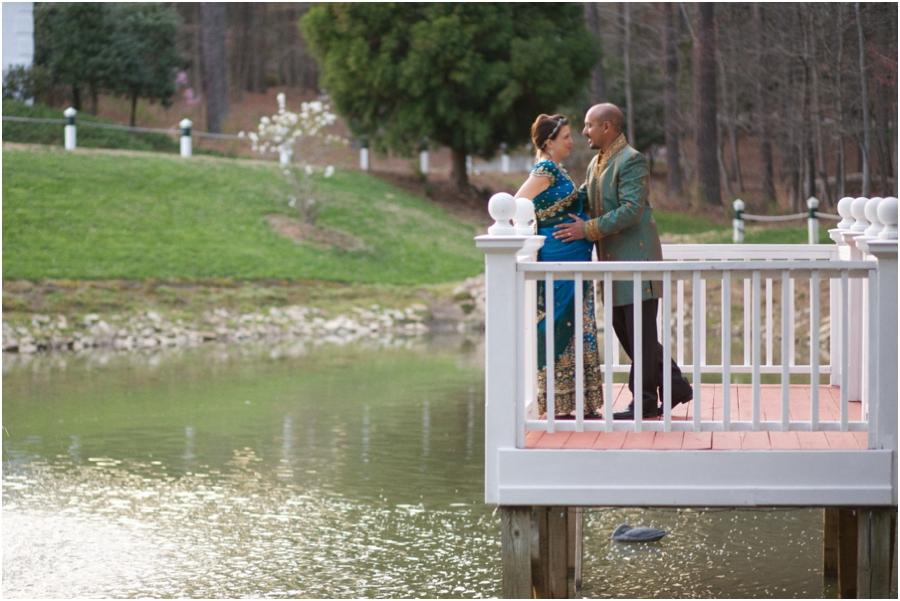 indian wedding photography, rustic wedding photographers