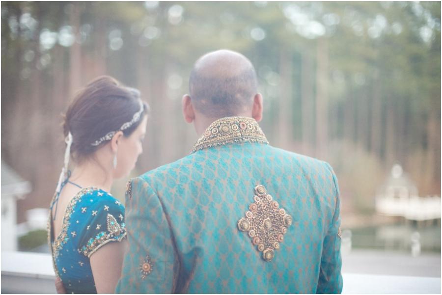 rustic wedding photography, raleigh nc