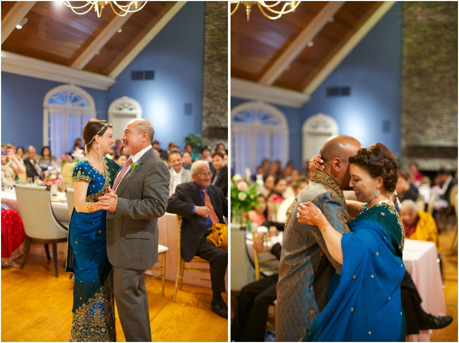 multicultural wedding photography, southern wedding photographers