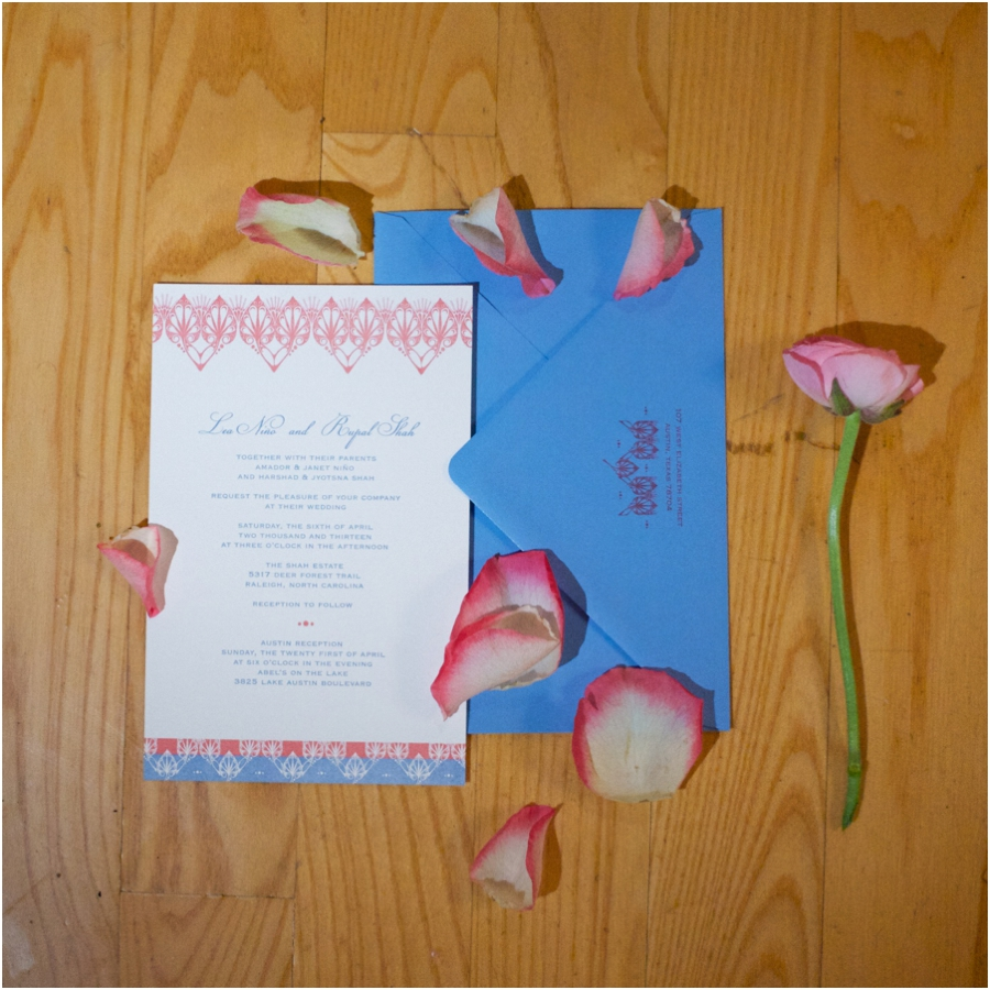 wedding invitation, vintage wedding photographers