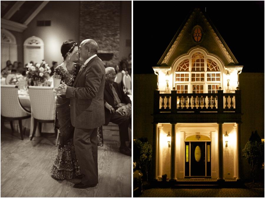 vintage wedding photography, elegant southern homes