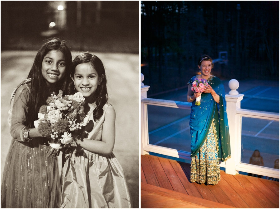 vintage wedding photography, multicultural weddings