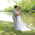 A Sweet Peek: Ginny & David