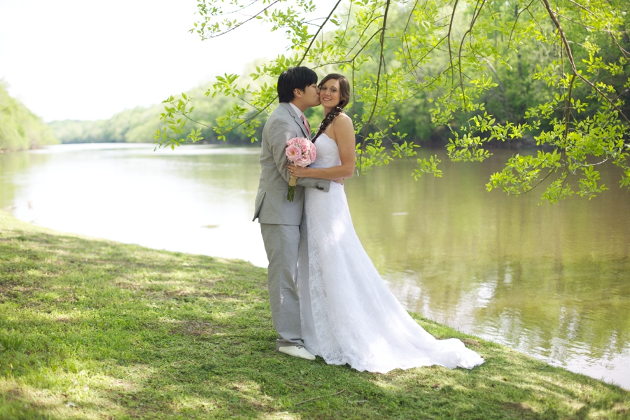 southern-wedding-photographers_0001