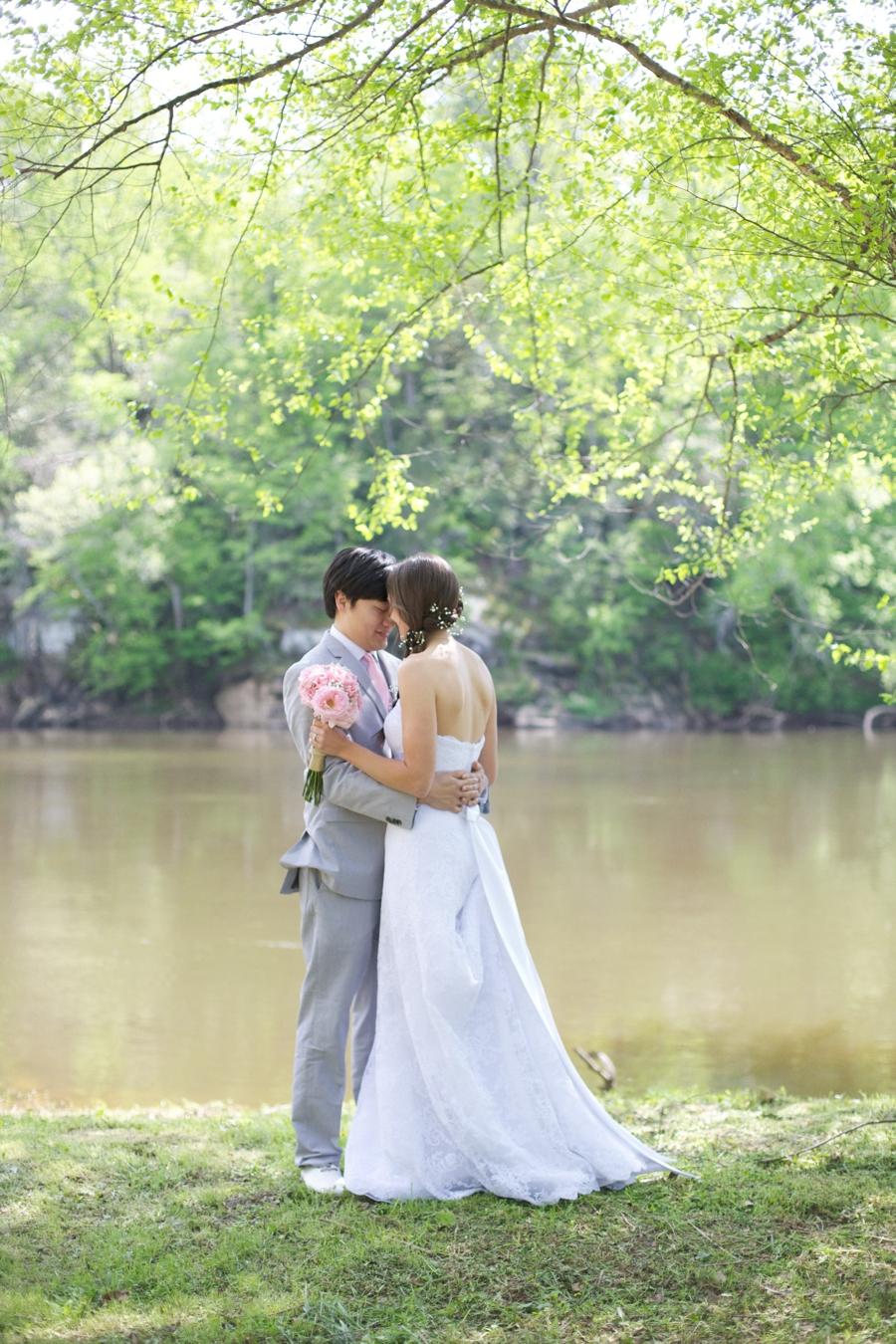 southern-wedding-photographers_0002