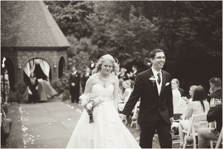 black and white wedding photography, vintage wedding photographers