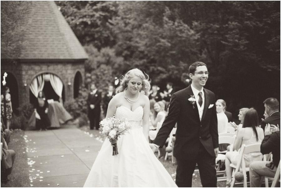 black and white wedding photography, vintage wedding photographers