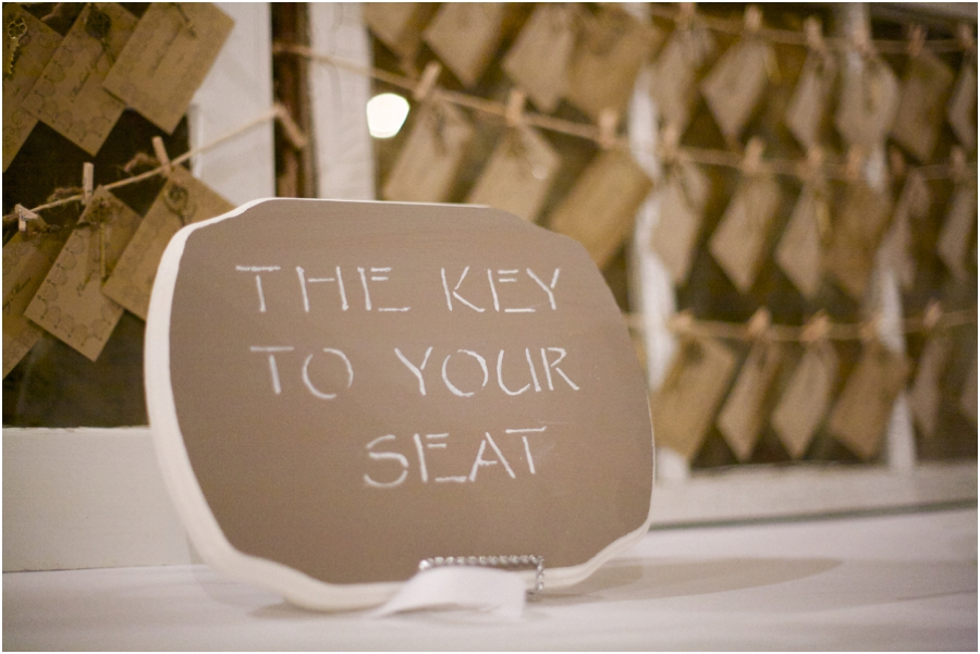 cool rustic name place ideas,  vintage wedding photographers