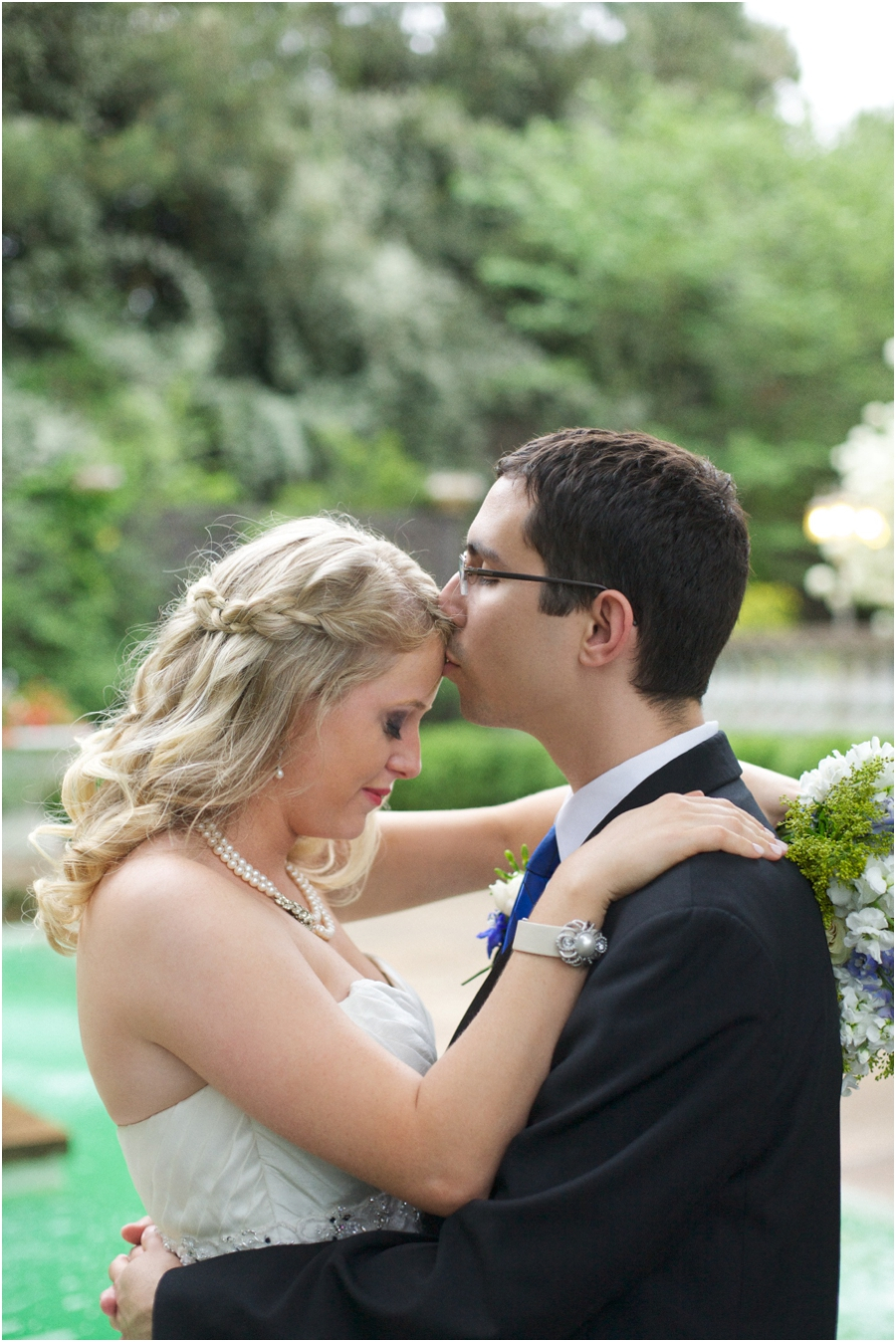 romantic southern wedding photographers, raleigh nc