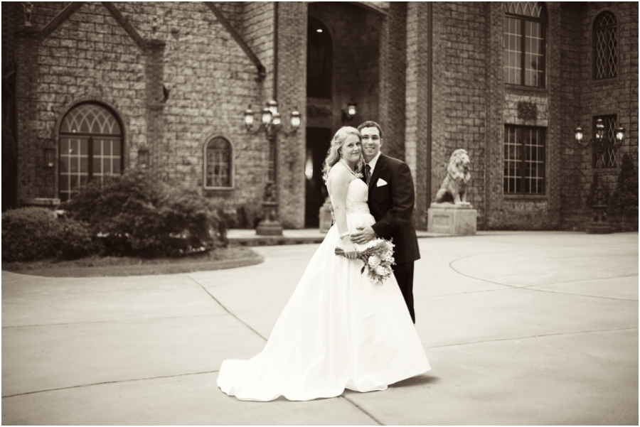 barclay villa wedding photography, vintage wedding photographers